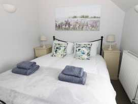 Primrose Cottage - Cotswolds - 927003 - thumbnail photo 15