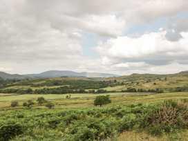 Weavers Cottage - Scottish Lowlands - 927014 - thumbnail photo 16