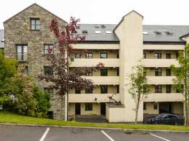 Apartment Number 16 - Westport & County Mayo - 927025 - thumbnail photo 1