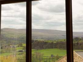 Jacob's Lodge - Yorkshire Dales - 927149 - thumbnail photo 18