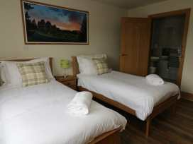 Jacob's Lodge - Yorkshire Dales - 927149 - thumbnail photo 13