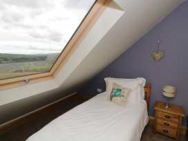 Jacob's Lodge - Yorkshire Dales - 927149 - thumbnail photo 20