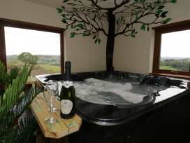 Jacob's Lodge - Yorkshire Dales - 927149 - thumbnail photo 8