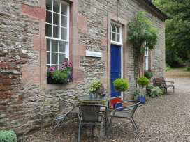 Rose Cottage - Scottish Lowlands - 927233 - thumbnail photo 3