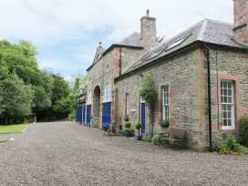 Rose Cottage - Scottish Lowlands - 927233 - thumbnail photo 21