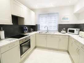 The Patio Apartment - North Wales - 927254 - thumbnail photo 6