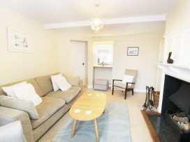 The Patio Apartment - North Wales - 927254 - thumbnail photo 4
