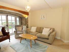 The Patio Apartment - North Wales - 927254 - thumbnail photo 5