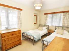 The Patio Apartment - North Wales - 927254 - thumbnail photo 10