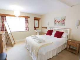 The Patio Apartment - North Wales - 927254 - thumbnail photo 12