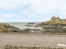 Glasfor - Anglesey - 927320 - thumbnail photo 25