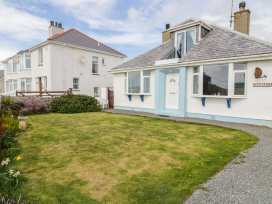 Glasfor - Anglesey - 927320 - thumbnail photo 2
