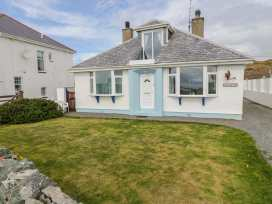 Glasfor - Anglesey - 927320 - thumbnail photo 1