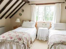 White Cottage - Shropshire - 927354 - thumbnail photo 8