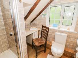 White Cottage - Shropshire - 927354 - thumbnail photo 12