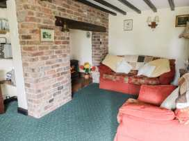 White Cottage - Shropshire - 927354 - thumbnail photo 2