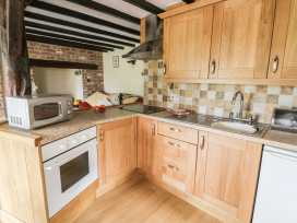 White Cottage - Shropshire - 927354 - thumbnail photo 5