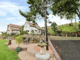 White Cottage - Shropshire - 927354 - thumbnail photo 1