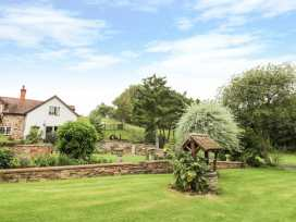 White Cottage - Shropshire - 927354 - thumbnail photo 13