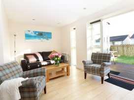 19 Bay Retreat Villas - Cornwall - 927395 - thumbnail photo 3