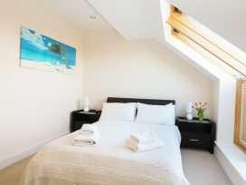 19 Bay Retreat Villas - Cornwall - 927395 - thumbnail photo 9