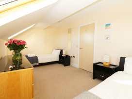19 Bay Retreat Villas - Cornwall - 927395 - thumbnail photo 13