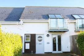 19 Bay Retreat Villas - Cornwall - 927395 - thumbnail photo 17
