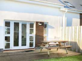 19 Bay Retreat Villas - Cornwall - 927395 - thumbnail photo 18