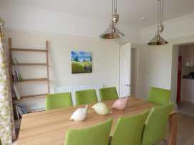 Hazelseat House - Lake District - 927458 - thumbnail photo 6