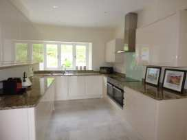 Hazelseat House - Lake District - 927458 - thumbnail photo 5