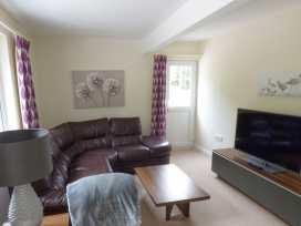 Hazelseat House - Lake District - 927458 - thumbnail photo 3