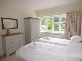 Hazelseat House - Lake District - 927458 - thumbnail photo 8