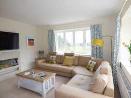 Hazelseat House - Lake District - 927458 - thumbnail photo 2
