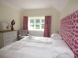 Hazelseat House - Lake District - 927458 - thumbnail photo 9