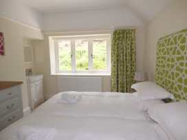 Hazelseat House - Lake District - 927458 - thumbnail photo 11