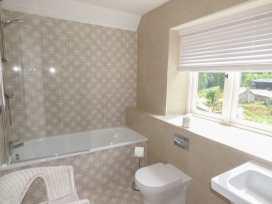 Hazelseat House - Lake District - 927458 - thumbnail photo 13