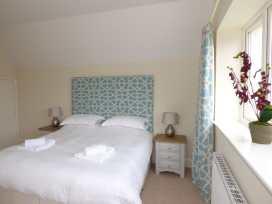 Hazelseat House - Lake District - 927458 - thumbnail photo 12