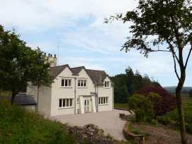 Hazelseat House - Lake District - 927458 - thumbnail photo 17