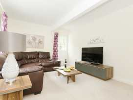 Hazelseat House - Lake District - 927458 - thumbnail photo 5