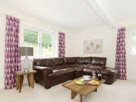 Hazelseat House - Lake District - 927458 - thumbnail photo 6