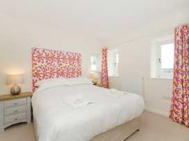 Hazelseat House - Lake District - 927458 - thumbnail photo 7