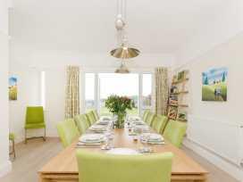 Hazelseat House - Lake District - 927458 - thumbnail photo 14
