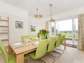 Hazelseat House - Lake District - 927458 - thumbnail photo 15