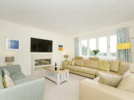 Hazelseat House - Lake District - 927458 - thumbnail photo 2