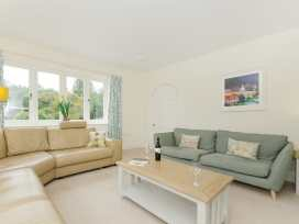 Hazelseat House - Lake District - 927458 - thumbnail photo 4