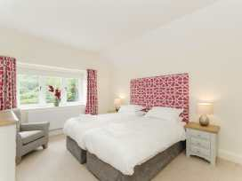 Hazelseat House - Lake District - 927458 - thumbnail photo 22