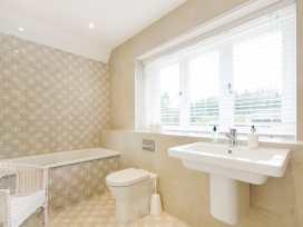 Hazelseat House - Lake District - 927458 - thumbnail photo 24