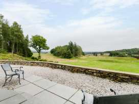 Hazelseat House - Lake District - 927458 - thumbnail photo 35