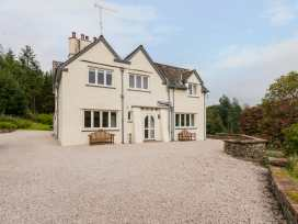 Hazelseat House - Lake District - 927458 - thumbnail photo 1