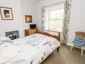 Apple House Cottage - Yorkshire Dales - 927544 - thumbnail photo 5